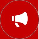 玥荣机械,佛山自动抛光线,佛山抛光抛釉自动拣砖,佛山全自动贴膜机,佛山上砖机,佛山自动叠砖机,佛山窑炉自动拣砖,佛山釉线捡砖平台,佛山自动打蜡机,佛山瓷砖检测系统,佛山全自动链接切割机,佛山高速圆边机,佛山吸水机,佛山玥荣